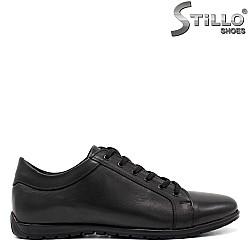 Мъжки спортни обувки - номера от 40 до 45 размер - 34307