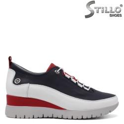 Спортни обувки десен TOMMY - 34761