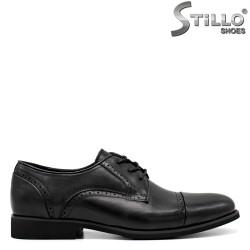 Мъжки обувки 37,38,39 размер - 34861