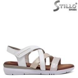 Анатомични сандали JANA - 35162