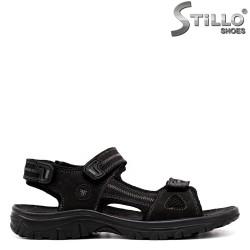 Мъжки спортни сандали Марко Тоци - 35263