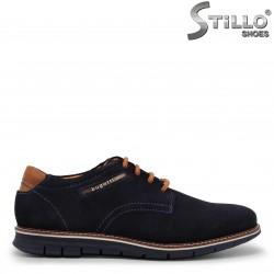 Bugatti мъжки обувки – 35467