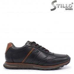 Мъжки спортни обувки Bugatti – 35612