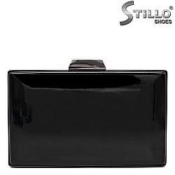 Лачена абитуриентска чанта - 32253