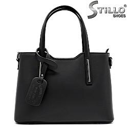 Дамска чанта - 32173