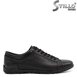 Мъжки спортни обувки - 32463