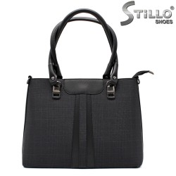 Дамска чанта - 32494
