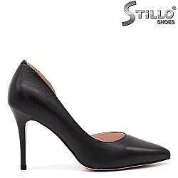 Дамски обувки 33, 34, 35 до 38 номер - 32544