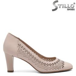 МАЛКИ РАЗМЕРИ обувки 33, 34 до 39 номер - 32620