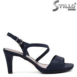 Дамски сандали TAMARIS - 32754