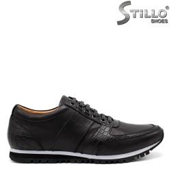 Мъжки спортни обувки ГОЛЕМИ НОМЕРА - 32871