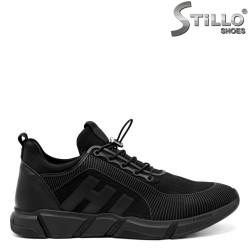 Мъжки спортни обувки - 32873