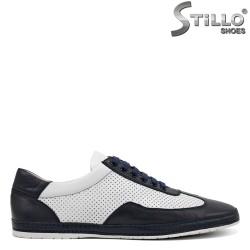 46, 47, 48 ГОЛЕМИ РАЗМЕРИ мъжки обувки - 32902