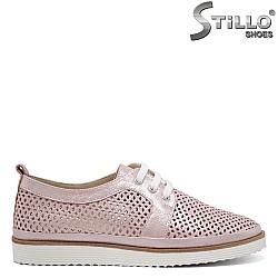 Спортни летни обувки - 32920