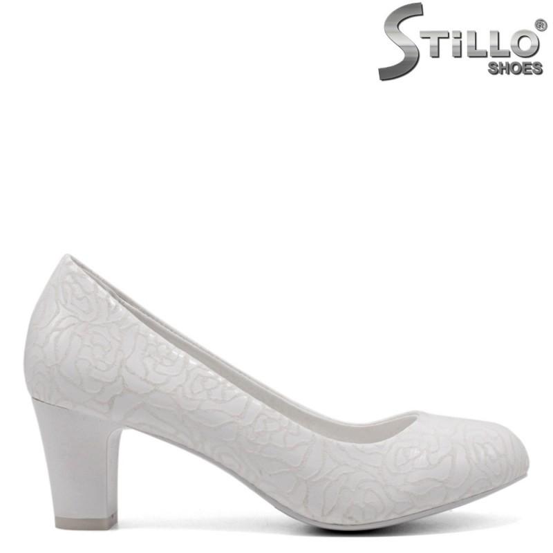 Булчински обувки - 33257