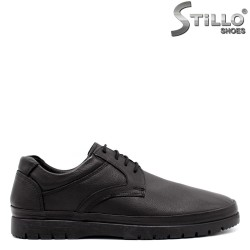Мъжки ежедневни обувки - 33353