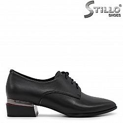 Пролетни обувки - 36223
