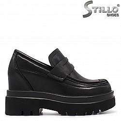 Дамски обувки с МАЛКИ НОМЕРА ОТ 34,35 до 39 - 36378