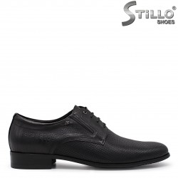 Мъжки обувки ГОЛЕМИ РАЗМЕРИ от 46 до 50 - 36007