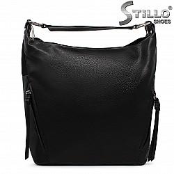 Дамска ежедневна чанта тип торба – 36128