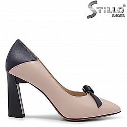 Дамски обувки - 33,34 до 37 номер - 36233