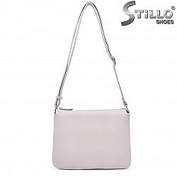 Малка дамска чанта през рамо - 36482