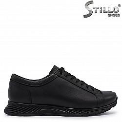 Спортни мъжки обувки - 37166