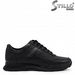 Мъжки спортни обувки -37168