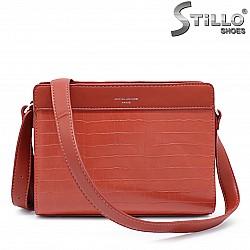 Малка чанта през рамо – 37251