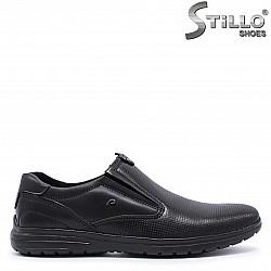 Мъжки обувки Pegada – 37359