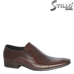 Мъжки обувки - 20116