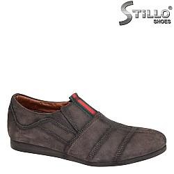 Мъжки обувки - 21135