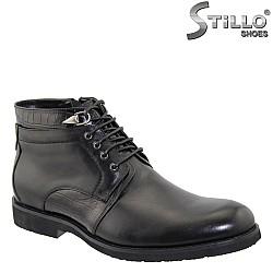 Мъжки обувки - 21731