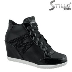 Дамски обувки - 21462