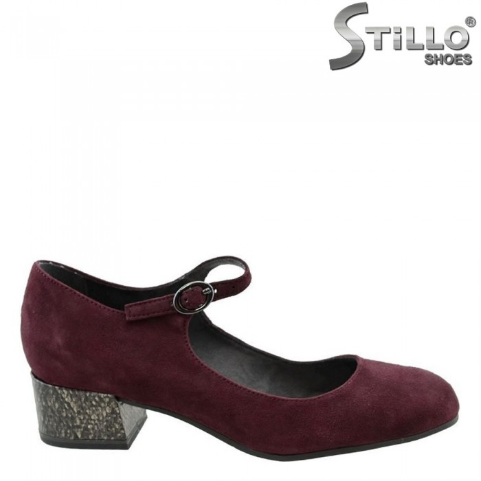temperament shoes great quality new appearance tamaris 27201