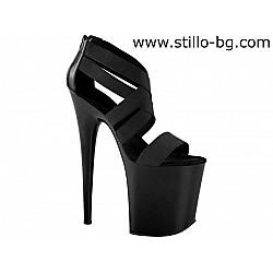 Дамски обувки - 27446