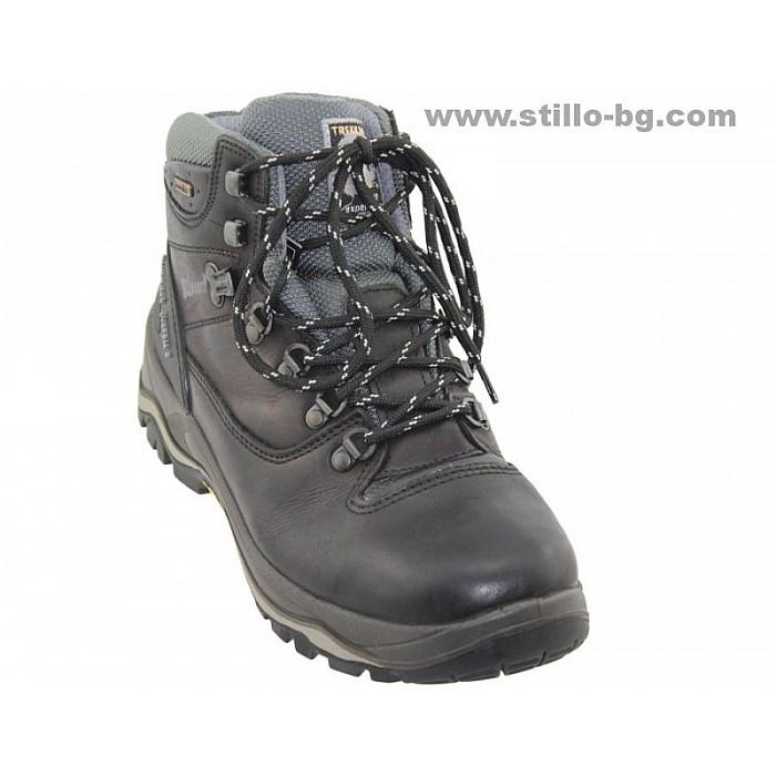 Мъжки обувки - 17710