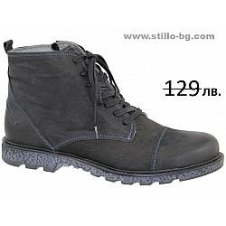 Мъжки обувки - 19838