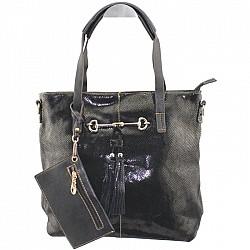 Дамска чанта - 1244