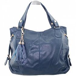 Дамска чанта - 6992