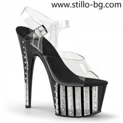 Дамски обувки - 29160