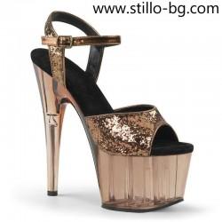 Дамски обувки - 29162