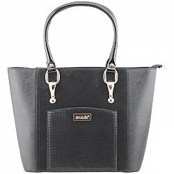 Дамска чанта - B302