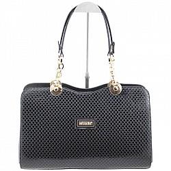 Дамска чанта - B304