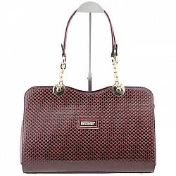 Дамска чанта - B305