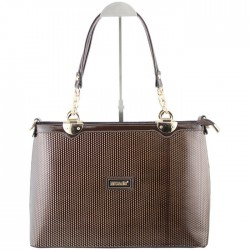 Дамска чанта - B306