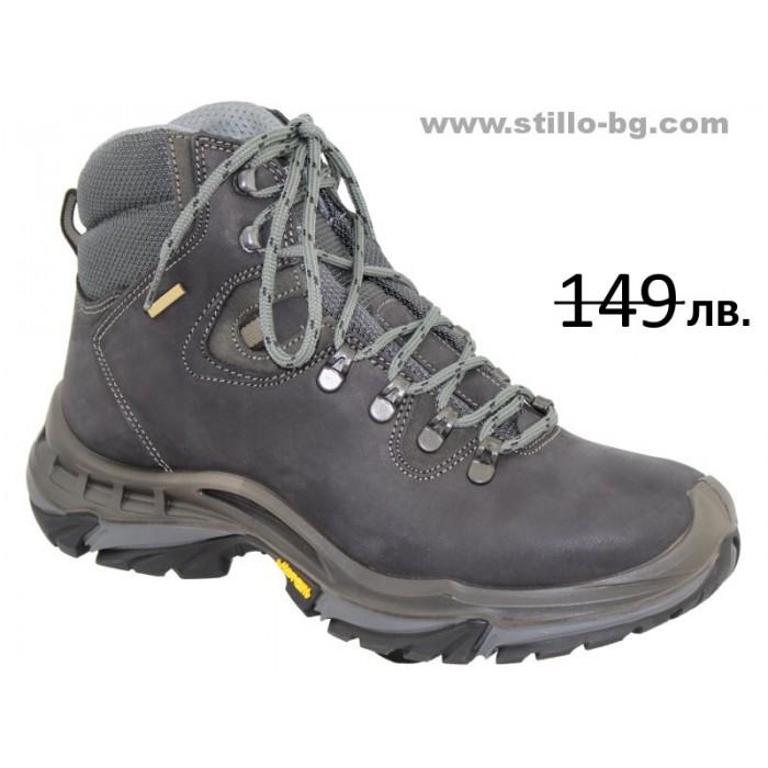 Мъжки обувки - 21951