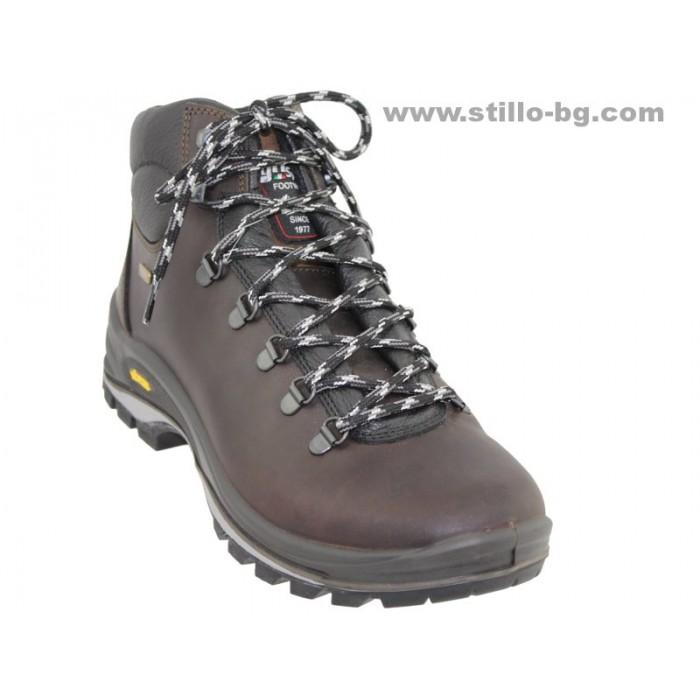 Мъжки обувки - 21967
