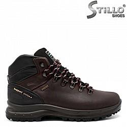 Мъжки туристически обувки GRISPORT с GRITEX мембрана - 29850