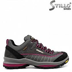 Юношески обувки GRISPORT с VIBRAM подметка - 30081